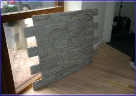 fake stone wall tiles