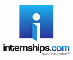 jose navarro nyc how to an internship in nyc it s my favorite one because it s clear effective and has a lot of positions listed i ve actually used it for the two internships i ve done so