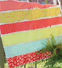 One Hour Rag Quilt Video Tutorial with FREE Pattern! - The Jolly ... & One Hour Rag Quilt Video Tutorial with FREE Pattern! Adamdwight.com