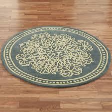 round kitchen rugs elegant kitchen superb area rugs teal rug blue area rugs round grey rug
