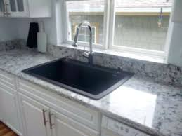 how much are corian countertops cost s cost stain removal corian countertops cleaning and care