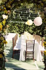 Best 25 Backyard Tent Wedding Ideas On Pinterest  Tent Reception Backyard Wedding Diy