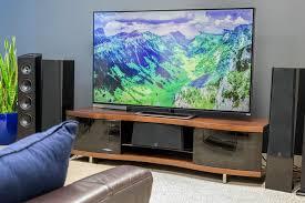 vizio tv 85 inch. vizio p2ui-b series tv 85 inch