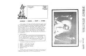 1973 The Peru Stater (Nebraska) by Peru State College Library - issuu