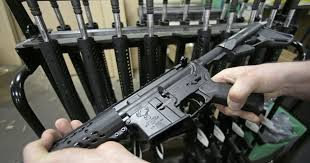 why it s time to repeal the second amendment rolling stone related