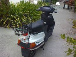modern vespa yamaha riva 125 scooter for 950 obo palo riva 3 jpg