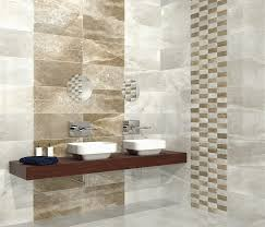 Bathroom Bathroom Mosaic Tile Ideas Cloakroom Tiles Bathroom