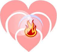 Free Online Eros Love Ezineastrology