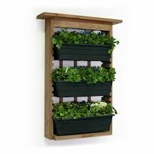95 best vertikale gärten images on herbs garden balcony and gardening