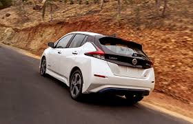 2018 nissan leaf colors.  leaf las vegas u2013 the allnew nissan leaf sets a new standard in the growing  market for mainstream electric vehicles by offering customers greater range  intended 2018 nissan leaf colors l