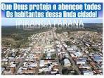 imagem de Ipiranga Paraná n-2