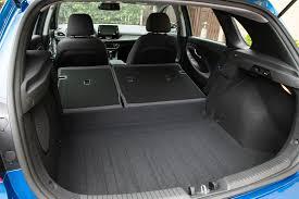 2018 hyundai hatchback. modren hatchback 22  105 throughout 2018 hyundai hatchback