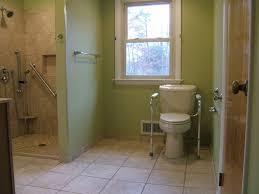 public bathroom mirror. Bobrick Bathroom Mirrors With Shelf In Accessible Public Bathrooms Ada Restroom Mirror For Acrylic