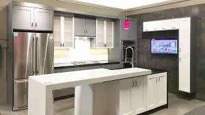 kitchen cabinet bath vanity granite countertop sink faucet tiles appliances sincere home décor