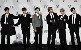 bts granted military call up delay