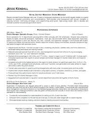 Best Example Of A Resume Inspiration Resume Objectives For Administrative Assistants Examples Great