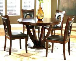used dining room furniture high top table sets dining room table sets used dining room tables