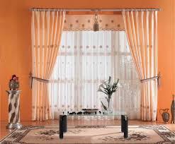 Master Bedroom Drapery Drapery Ideas For Small Master Bedroom Windows Minimalist Home