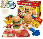 Play-Doh Набор Мистер Зубастик новая версия