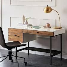 reclaimed wood office desk. Reclaimed Wood Desk 633 Lacquer Office Uk 524 . B
