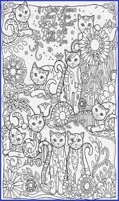 Coloring Pages Sugar Skull Girl Coloring Pages Book App Print 57