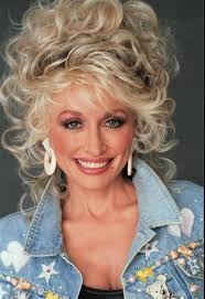 340 Dolly Parton ideas in 2021 | dolly parton, dolly, dolly parton pictures