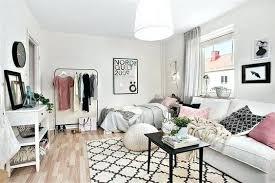 Apartment Bedroom Design Ideas Simple Inspiration