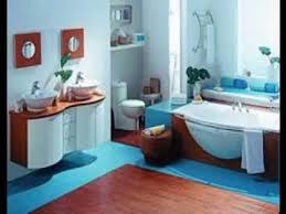 blue and brown bathroom designs. Beautiful Bathroom Intended Blue And Brown Bathroom Designs O