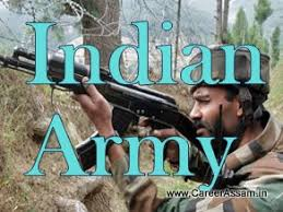 10 Days Casual Leave For Employees Of All Army Directorates के लिए इमेज परिणाम