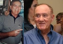 Morre irmão de Renato Aragão e produtor dos Trapalhões