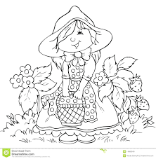 Articles with Free Printable Red Riding Hood Coloring Pages Tag ...