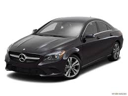 It looks great, drives very well and, most important, still feels like a. 2015 Mercedes Benz Cla Class 4 Dr 4wd Nhtsa