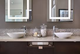 modern bathroom cabinet colors. Paint Color For Bathroom With Brown Tile. Tile Stone Warehouse Kansas City 39 S 1 Source Modern Cabinet Colors G