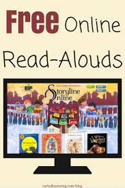 Best 25+ Read books for free ideas on Pinterest   Children\u0027s books ...