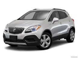 buick encore 2015. 2015 buick encore dealer in orange county hardin gmc e