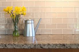 What is subway tile? This is one of the most common questions consumers  ask when thinking about using tile for a home project or upgrade.