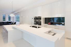 kitchen design 4m x 4m. degabriele kitchens kitchen design 4m x
