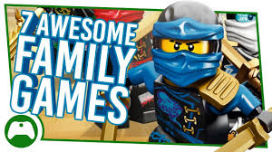 Top Ten Xbox 360 Games Chart 7 Upcoming Xbox One Games That Kids And Adults Will Love