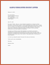 Sample Thank You Letter After Interview Via Email Best Of Interview
