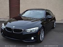 All BMW Models bmw 428i pictures : 2014 BMW 428i Navigation, Sport Line, Tech Package for sale in ...