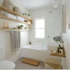 simple bathrooms. DIY:Small Bathroom At A Budget/ Kleines DIY Badezimmer Mit Viel Stauraum\u2026 (Diy Pallet Storage) Simple Bathrooms S