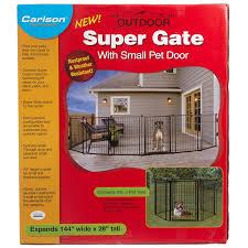 Interior  Adorable Best Backyard Fence Ideas Design Lover Cheap Gates For Backyard
