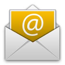 mail icon ile ilgili görsel sonucu