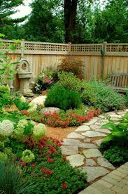 Small Picture 891 best Garden Paths and Destinations images on Pinterest