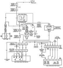 electrical drawing for lift info trouble shooting the lift pump wiring electric