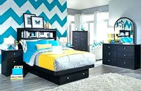 yellow bedroom decorating ideas adorable blue and beautiful navy decoratin blue and yellow bedroom full size of ideas