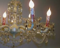 chandelier candle covers silver thesecretconsul regarding amazing house chandelier candlestick covers plan