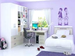ideas for a girls room decorating ideas for small girl bedrooms teenage bedroom decorating ideas girls