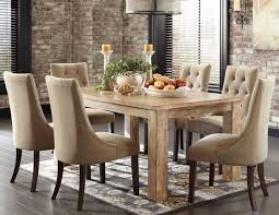 dining room table plans shiny:  interior rustic round dining room tables polished rectangular wooden table sets brown leather chairs small shiny