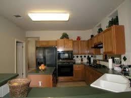 ... Kitchen Light Fixtures Lowes